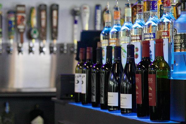 drinks img